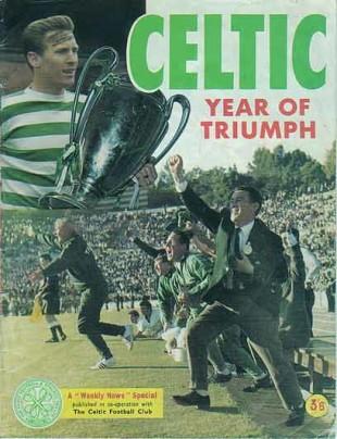 il-trionfo-del-Celtic-a-Lisbona
