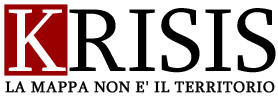 logo-krisis8-copia