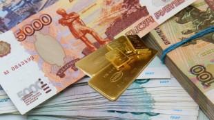 russia-gold-market