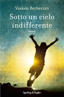 sotto-un-cielo-indifferente-jpeg