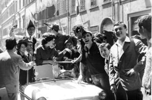 1962-05-festa-delle-matricole-a-firenze1