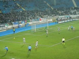 Alessandria-Novara 23_01_2015 (187)