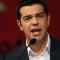 Grecia. Tsipras blocca le privatizzazioni e frena l'avanzata cinese nel Mediterraneo