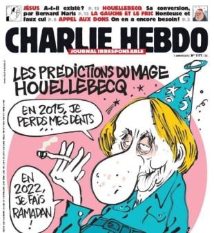 CHARLIE-HEBDO-570