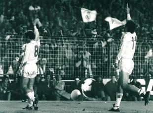 Real-Madrid-21
