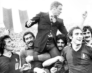 Torino_festeggiamenti 75-76