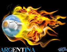 argentina calcio