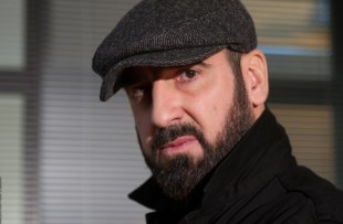 eric-cantona-nel-film-de-force-220324