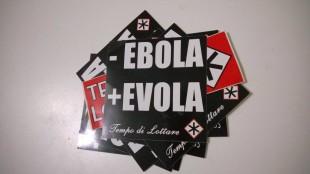 evola1