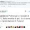 """Qurinale. Sponda di Salvini a Meloni: """"Riprendiamoci il futuro"""""""