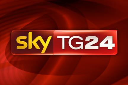Stefania Sandrelli fa 70   Sky TG24