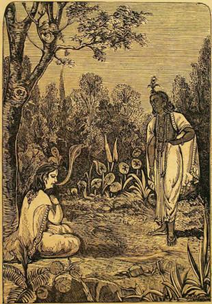 Barddhaman Mahabharata Bangla