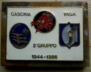 CascinaVaga