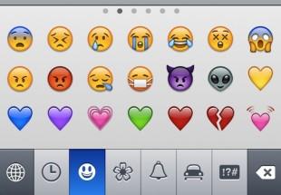 Emoji_iOS5