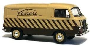 Ferrero (3)