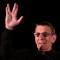 Cinema. Addio a Leonard Nimoy, indimenticabile dottor Spock