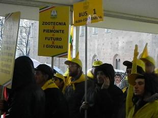 Protesta allevatori (2)