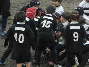 Rugby Club Alessandria 14_12_2014 (188)