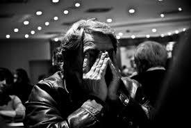 DottorTulp. L'incoerenza dell'Italia: lo stato prima legalizza l'azzardo e poi ne cura i malati