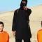 Il caso (di G.deTurris). Quale risposta culturale al terrore islamista?
