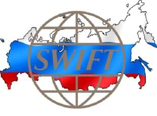 russiaswift