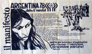 Argentina 1978 (7)