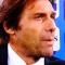 Calcio. E' Antonio Conte (e non l'Inter) che può far paura alla Juventus