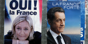 FRANCE2012-ELECTIONS-FEATURE