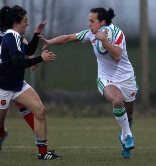 Rugbydonne (2)