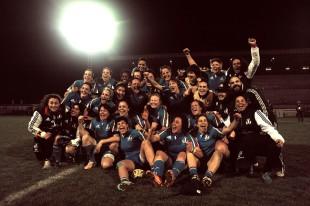 Rugbydonne