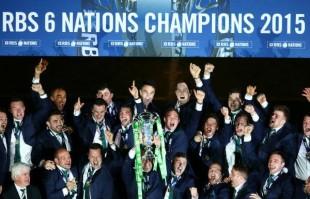 Sei Nazioni 2015 (1)