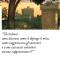 """Libri. """"Da un'altra Italia"""" di Bosio e Nacci: diari di una nazione con la schiena dritta"""