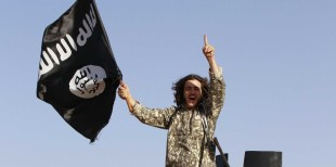 isis-is-now-directly-threatening-to-attack-american-and-european-targets