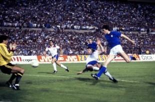 italia-inghilterra-1980-Tardelli