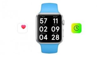 life-clock-app-500x298