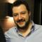 Politica. Dai libri di Salvini alla mappa di Noi: Sturzo, Fallaci, l'opa sul centrodestra