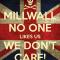 "Tifoserie. ""No one likes us"": Millwall, Chelsea e West Ham i più odiati di Londra"