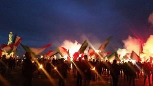 tricolori