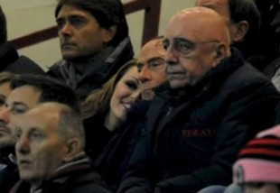 GallianiDerby