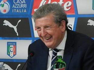 Italia-Inghilterra_31_03_2015 (220)