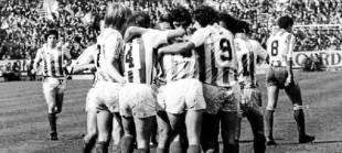 Real-Sociedad-3