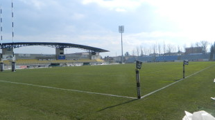 Rugby Parma 01_03_2015 (7)