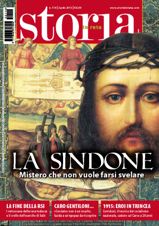 Storia-in-Rete-n114mini_Pagina_001 (1)