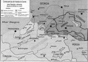 genocidio-armeno-cartina-3_0001