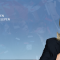 Francia. Marine Le Pen in pista per l'Eliseo. Il programma? No euro e  via la legge Toubira