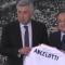 Calcio. Il popolo Real è con Ancelotti. Ma Berlusconi lo vuole a tutti i costi al Milan