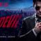 """SerieTV. Daredevil: il telefilm """"vendica"""" la deludente pellicola con Ben Affleck"""