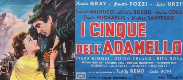 casting per film porno puttane italiane porno