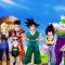 Anime. Grande attesa per il ritorno di Dragon Ball. L'ultima serie 18 anni fa