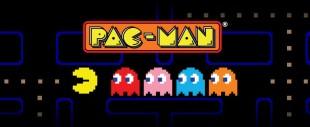 Videogames. Il leggendario Pac-Man compie 35 anni. E a breve lo vedremo anche al cinema